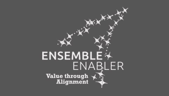 Website Ensemble Enabler